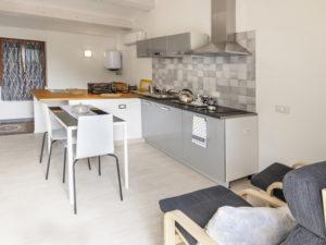 alta camera apartment