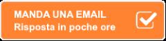 manda email