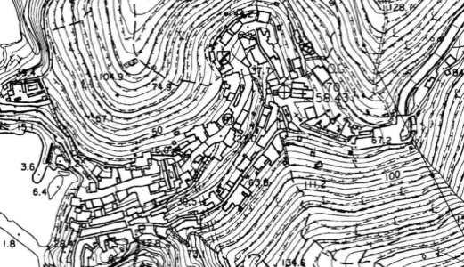 sentier manarola cinque terre le plu beau