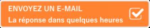 email pour le Cinque Terre