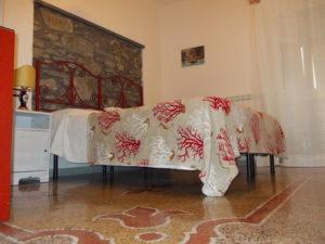 chambre de romarin