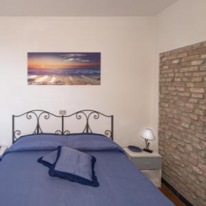chambre thym manarola cinque terre