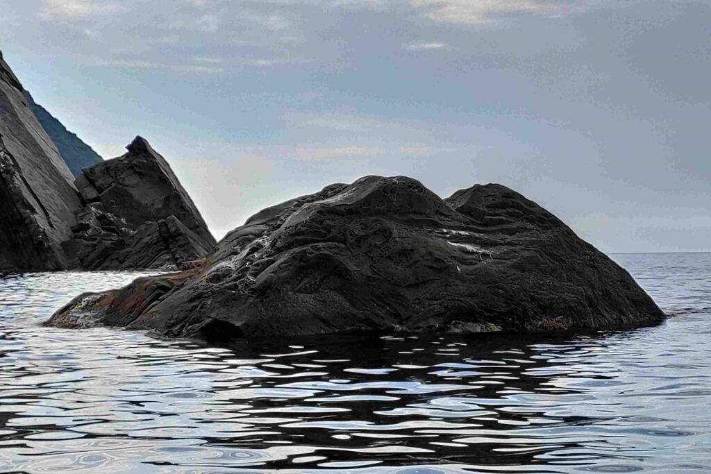 punta di serra Riomaggiore
